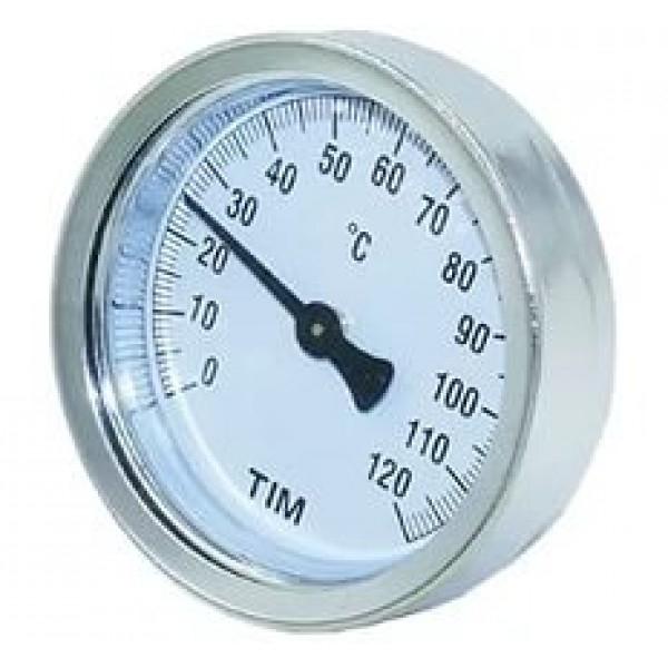 """Термометр """"малый"""", TIM, арт.: Y-40T-80"""